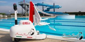 panda-pool1